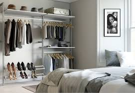 what we have this moment is scandinavian bedroom design come with elegant clothes bedroom design scandinavian set
