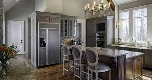 kitchen cabinets cabinet galleries