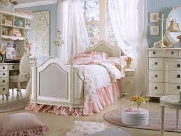 shabby chic bedroom furniture ideas shabby chic bedroom furniture sets bedroom furniture shabby chic