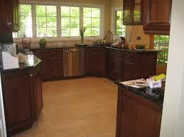 corner sinks design showcase: home  kitchenfinished home