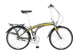 Велофары и фонари <b>Moon</b> — 900 ₽ | купить велосипедный ...