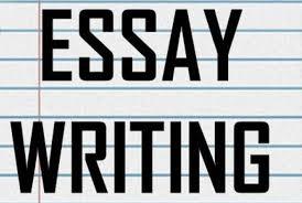 reporter privilegequot essay writing helper   udgereportwebfccom quotreporter privilegequot uk essay writing jayriroli myartsonline com quot