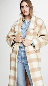 Apiece <b>Apart Пальто</b> Vita | SHOPBOP