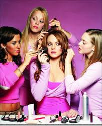 mean girls essay mean girls essay atsl ip mean girls essay mean mean girls essaymean girls the feminist report this article is from an academic essay i