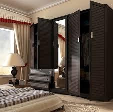 Modern Cupboards For Bedrooms Designer Bedroom Wardrobes Decor Home Design Modern Sliding Cool