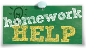 Homework Help  Reliable and teacher approved online resources purchased by the St  Charles City County Library District available from home  school or