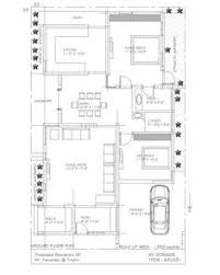 Indian house plans  Indian house and House plans on PinterestIndian House Plan
