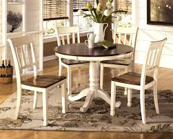 Round Back Dining Room Chairs Home Dining Table Walmartcom D7b6afbb 7c31 41fa 8736 D4980325124e