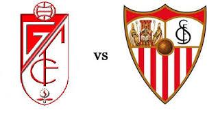 Acuerdo en el precio de las entradas para aficionados entre Sevilla FC y Granada CF