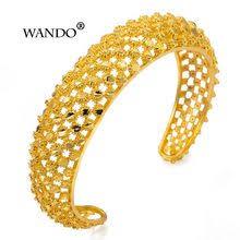 <b>Twill</b> Jewelry Promotion-Shop for Promotional <b>Twill</b> Jewelry on ...