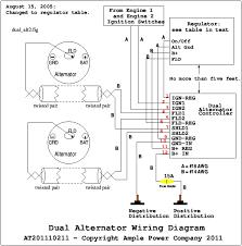 chevy 3 wire alternator wiring diagram chevy image 3 wire alternator wiring diagram wirdig on chevy 3 wire alternator wiring diagram