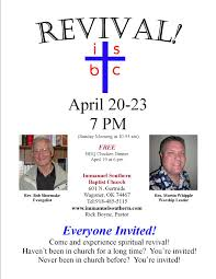 revival flyer info clipart images of revival flyers clipartfest