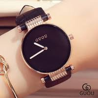 <b>GUOU</b> WATCH - Shop Cheap <b>GUOU</b> WATCH from China <b>GUOU</b> ...