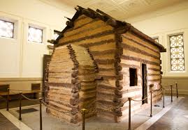 Where Was Abraham Lincoln Born? | Wonderopolis