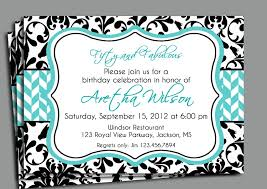 birthday invitations templates com birthday invitations templates a different pretty decoration style for your lovable birthday 8