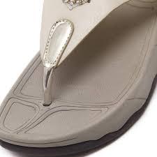 Online Shop SIKETU Casual <b>Women Slippers</b> Thong <b>Sandals</b> Flip ...