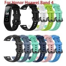 bracelet <b>huawei</b> smart — купите bracelet <b>huawei</b> smart с ...
