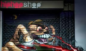 Hip Hop Shop Official eShop | <b>HipHop</b> - <b>Streetwear</b> & Urban Clothing
