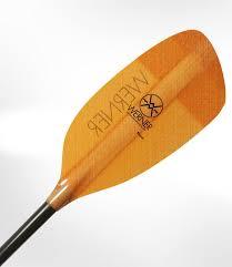 Risultati immagini per werner paddles