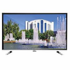 <b>Телевизор Artel</b> 32/9000 <b>Smart TV</b> DVB-T2 32 в Бишкеке по ...