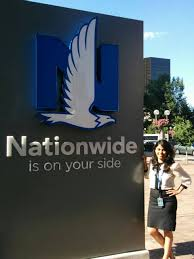 internships add value to mba the crosby mba blog the crosby mba blog crosby mba student piyashi outside of nationwide insurance
