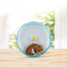 Buy wheel for hamster and get free shipping on AliExpress.com