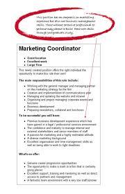 marketing resume objective statement  socialsci coeffective resume objective statements slide