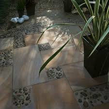 patio slab sets: our patio paving slabs are offered in concrete and natural stone paving blocks and patio sets view our contemporary range