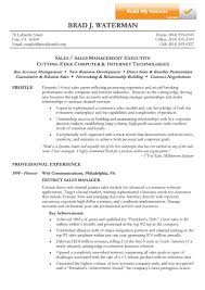 resume marketing resume examples marketing resume example for    profile resume examples profile resume samples  x  profile resume samples