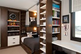 bedroom furniture solutions inspiring well small bedroom furniture solutions with worthy small simple bedroom furniture solutions