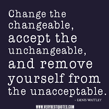 Change Quotes & Sayings Images : Page 59 via Relatably.com