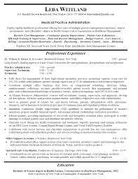 cameraman resume sample template cameraman resume sample