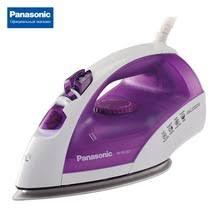 <b>Утюг Panasonic NI-E610TVTW</b> - купить недорого в интернет ...