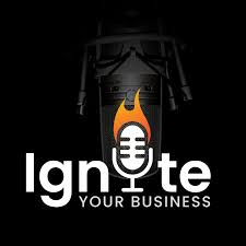 Ignite Your Business Radio Show