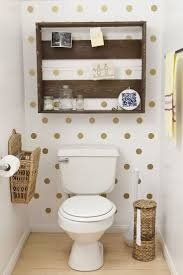 bathroom gold fixtures  ideas about gold bathroom on pinterest gold bathroom accessories bath