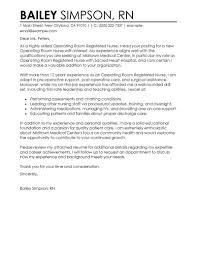 example of rn resume  rn nursing resume samples  example nursing    sample nurse cover letter