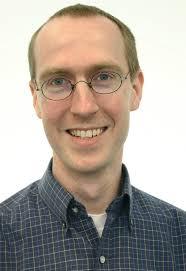 Peter Horn (36), der seit diesem Wintersemester den Lehrstuhl für Transfusionsmedizin übernommen hat und das Institut für Transfusionsmedizin am Uniklinikum ... - horn_peter_2008