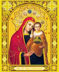 images?q=tbn:ANd9GcTSkPUzwWZ-v9BTNnuzVvRHP6WiH8iClU308I2LuYtWHK80FaX1 Всемирното Православие - Чудотворните икони на България