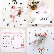 <b>polyester Cotton Baby</b> Swaddles Soft Newborn Swaddle <b>Blanket</b> ...
