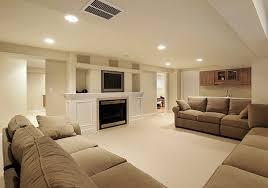 your basement lighting options basement lighting options