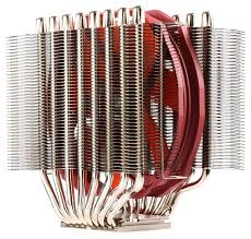 <b>Thermalright Silver Arrow</b> TR4: <b>кулер</b> для флагмана