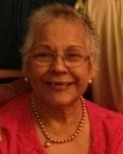 Gloria Palacios Obituary - 8305fba4-1a12-4404-b2a7-e516d99ad737