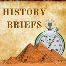 History Briefs