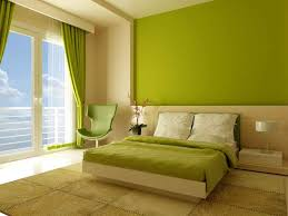 foxy images of lime green bedroom decoration design ideas lime green black and white bedroom bedroom sitting room designs interiordecodir bedroom
