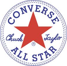 """Résultat de recherche d'images pour """"logo converse"""""""