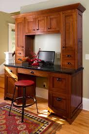 image credit fluidesign studio arts crafts home office