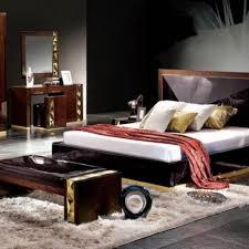 bedroom furniture brands  high quality bedroom furniture brands  decor house in high quality be
