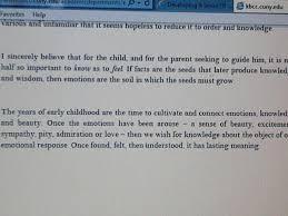 My Hobby English Essay My First English Class Essays I Love My     Bro tech Essay on i love my parents