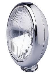 Buy <b>Motorcycle</b> Headlights & Units | Louis <b>motorcycle</b> clothing and ...