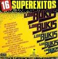 16 Super Exitos